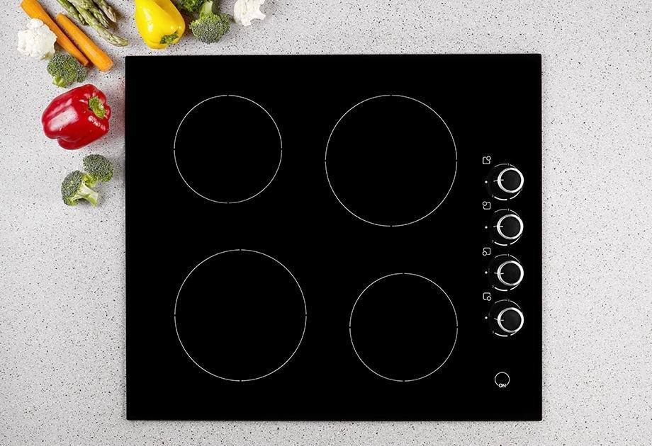 comparatif plaque induction d couvrez quelle plaque de cuisson est faite pour vous
